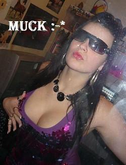 Profilový obrázek Brutal Princess