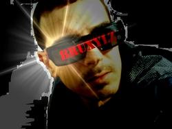 Profilový obrázek Bruxylz