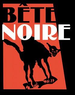 Profilový obrázek Bête Noire