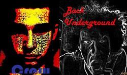 Profilový obrázek Back Underground Crew
