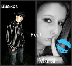 Profilový obrázek Bucikos  Smůůůla