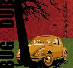 Profilový obrázek Bug'n'Dub