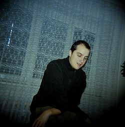 Profilový obrázek bugman