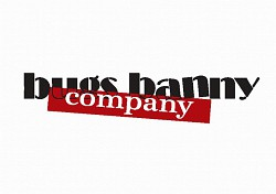 Profilový obrázek Bugs Banny Company