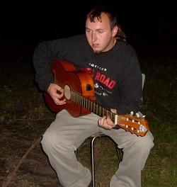 Profilový obrázek Bulda