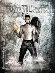 Profilový obrázek BullDock