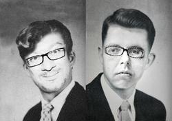 Profilový obrázek Bullerbyne