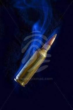 Profilový obrázek Bullet Crew
