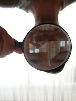 Profilový obrázek Ta zahaš vilaň