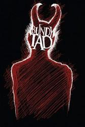Profilový obrázek Bundy Tad