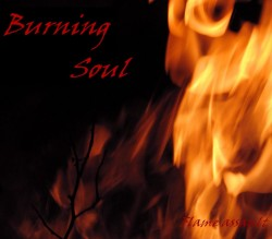 Profilový obrázek Burning soul