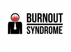Profilový obrázek Burnout Syndrome