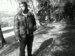 Profilový obrázek Bury