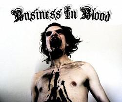 Profilový obrázek Business In Blood