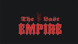 Profilový obrázek The Last Empire
