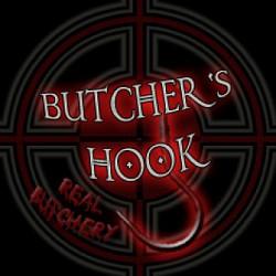 Profilový obrázek Butcher's Hook