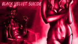 Profilový obrázek Black Velvet Suicide