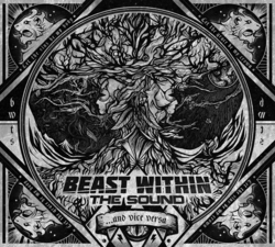 Profilový obrázek Beast Within The Sound