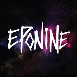 Profilový obrázek Eponine