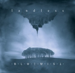 Profilový obrázek landless