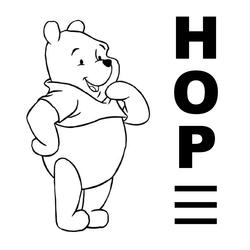 Profilový obrázek HOP3