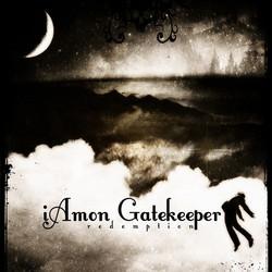 Profilový obrázek iAmon Gatekeeper