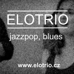 Profilový obrázek Elotrio