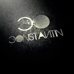 Profilový obrázek Constantin