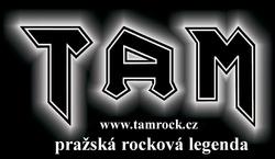 Profilový obrázek TAM