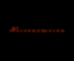 Profilový obrázek The Necronomicon