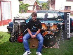 Profilový obrázek Peter Belej