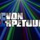 Profilový obrázek Devon-Perpetuum