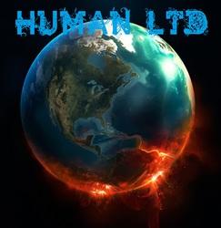 Profilový obrázek Human ltd