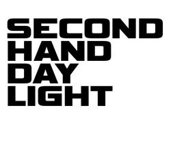 Profilový obrázek Secondhand daylight