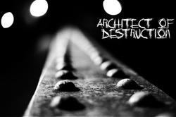Profilový obrázek Architect of Destruction