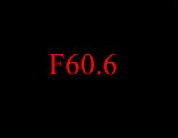 Profilový obrázek F sixty dot six