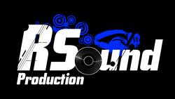 Profilový obrázek RSoundProduction