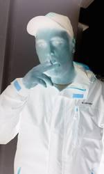Profilový obrázek Dolorepoeta