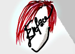 Profilový obrázek Enface