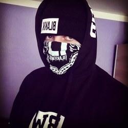 Profilový obrázek Mc Fotr M