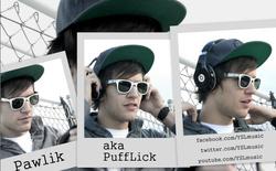 Profilový obrázek PuffLick