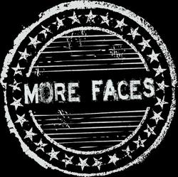 Profilový obrázek More Faces