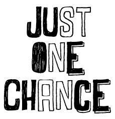 Profilový obrázek Just One Chance