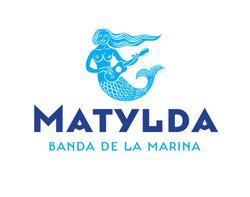 Profilový obrázek Matylda - písně plavební