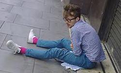 Profilový obrázek Přiznání Hipstera