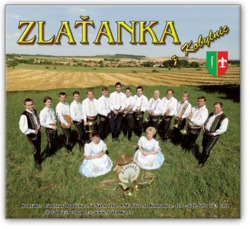 Profilový obrázek Zlaťanka