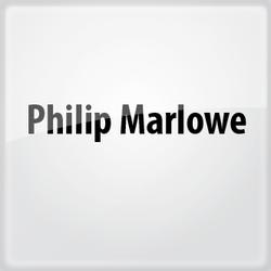 Profilový obrázek Philip Marlowe