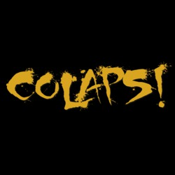 Profilový obrázek Colaps!