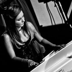 Profilový obrázek Anna Daniluková