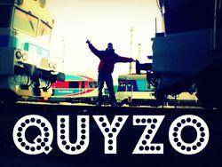 Profilový obrázek Quyzo